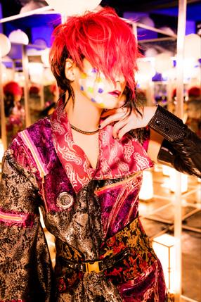 profile201912_hiyori.jpg