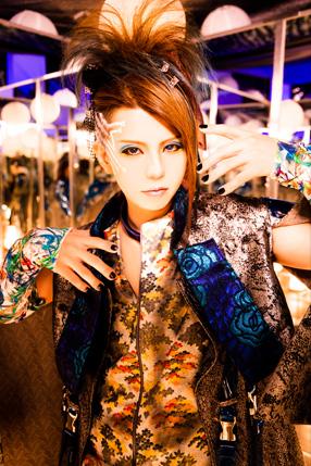 profile201912_junji.jpg