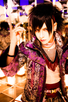 profile201912_mahiro.jpg