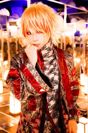 profile201912_mitsuki.jpg