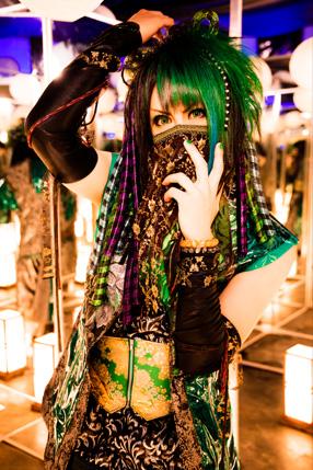 profile201912_takemasa.jpg