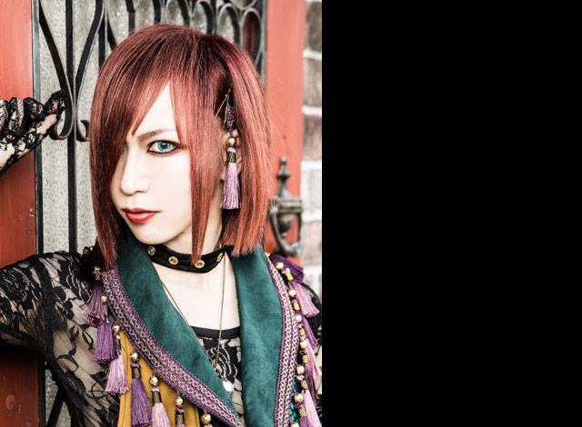 profile202001_koudai.jpg