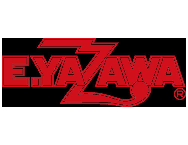 【RISE】神童 那須川天心 6【RIZIN】 [無断転載禁止] YouTube動画>28本 ->画像>26枚