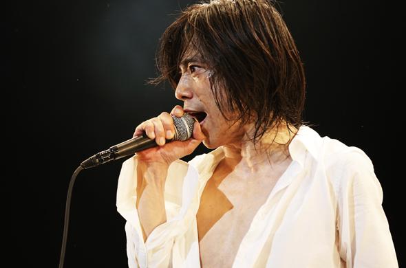 http://image.emtg.jp/music.emtg.jp/datas/article/1611/lp_2__Q5A4128_590.jpg