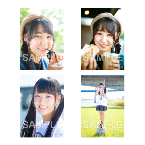 【STU48】福田朱里応援スレ☆10【ふくちゃん】 YouTube動画>13本 ->画像>202枚