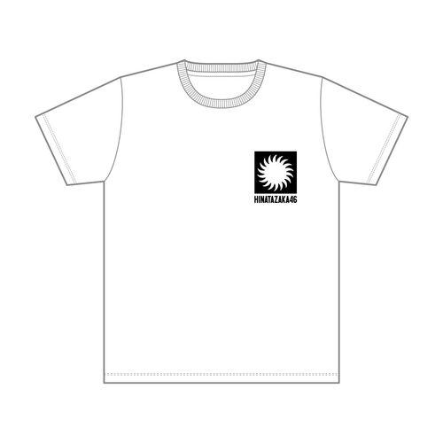 【通常配送】おひさまTシャツ