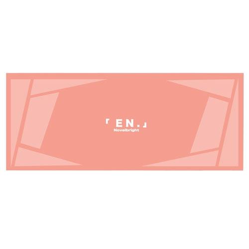 「EN.」TOWEL