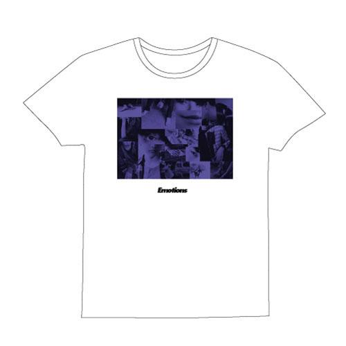 [SUPER★DRAGON]Emotions BIG Tシャツ