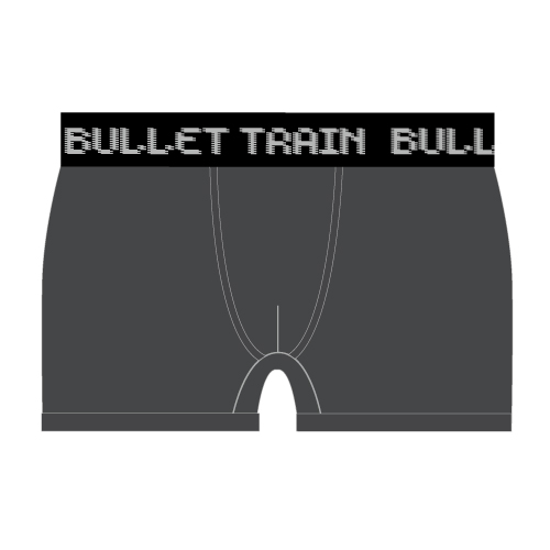 [超特急]BULLET TRAIN BOYS GIG Vol.06 Boxer Pants