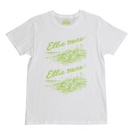 """Ellie more"" Tee"