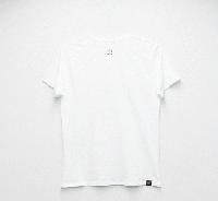 Design  T shirt・Joker #38