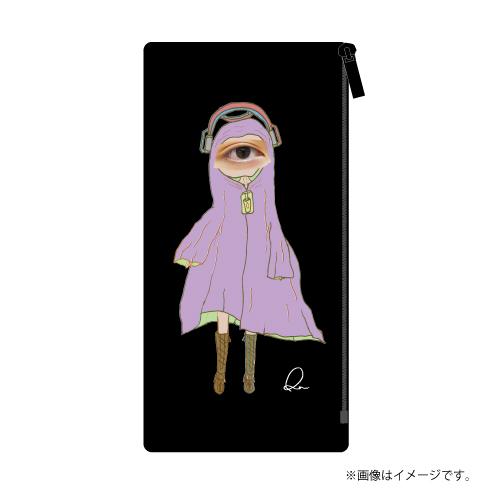 [SUPER★DRAGON]楽produce My art case