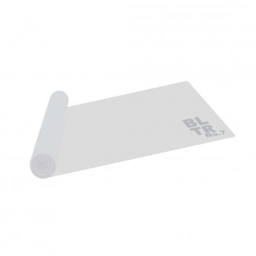 [超特急]超特急とStand up BT Yoga Mat(白)