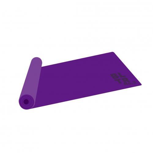 [超特急]超特急とStand up BT Yoga Mat(紫)