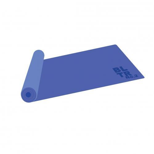 [超特急]超特急とStand up BT Yoga Mat(青)