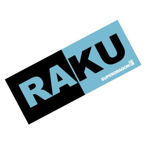 [SUPER★DRAGON]IDENTITY NINE メンバータオル(RAKU)