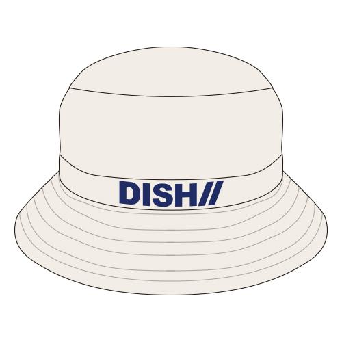 [DISH//]Junkfood Attraction Bucket Hat