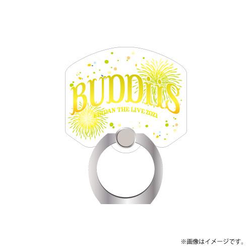 [EBiDAN]EBiDAN THE LIVE 2021 スマホリング【BUDDiiS】