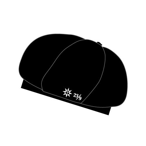 [超特急]【FC会員限定】ベレー帽 produced by タカシ