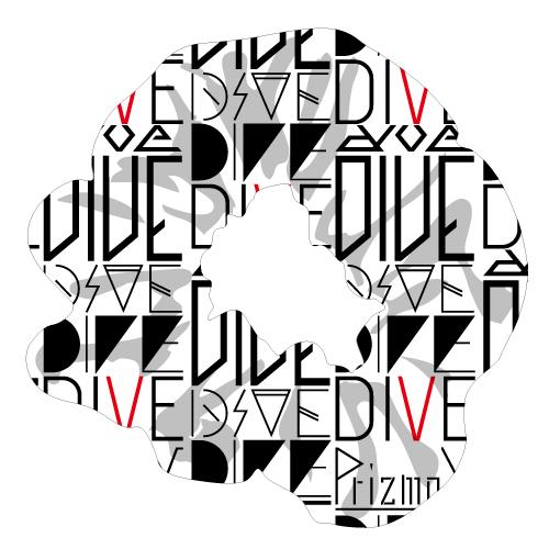 [PrizmaX]Level 5 DIVE シュシュ