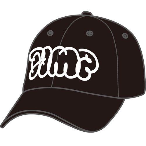 TIMP刺繍キャップ