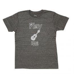 """ME Tee""""PLAY"""""""