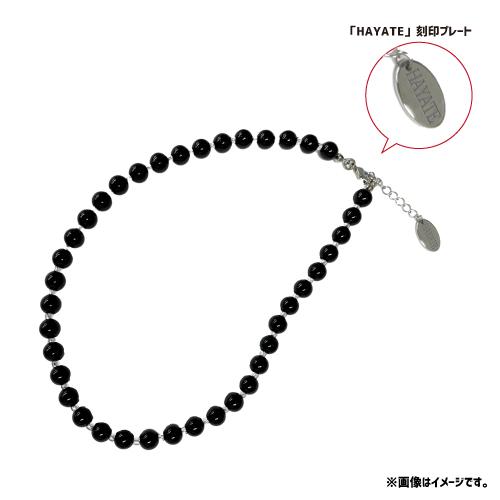[SUPER★DRAGON]颯produce 20th memorial KUBiWA