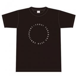 【FC限定】BIRTHDAY GOODS 2020 Tシャツ(竹中雄大)