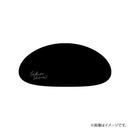 [さくらしめじ]マッシュ・ベレー(ブラック)