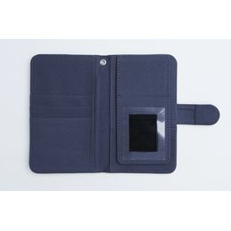 Nulbarich multi smart phone case NAVY