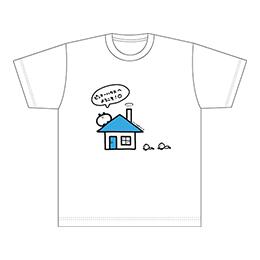 【藤咲彩音生誕2017】Tシャツ