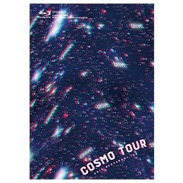 【4枚同時コンプリートセット】「プレシャスサマー!」《CD 3形態》+「COSMO TOUR2018」《Blu-ray 初回限定盤》