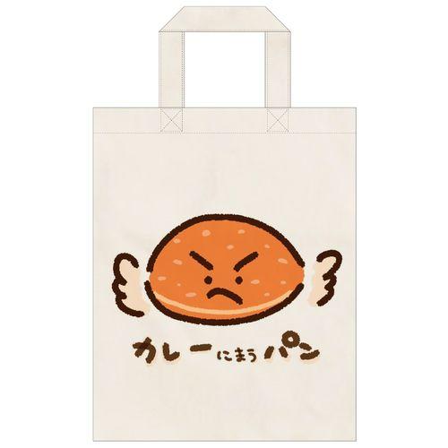 【藤咲彩音生誕祭2019】 トートバッグ