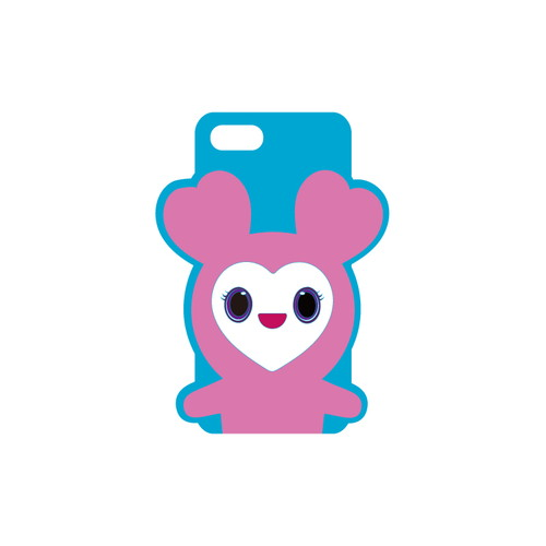 "TWICE POPUP STORE ""Twaii's Shop"" iPhoneケース/6/6s/7/8"