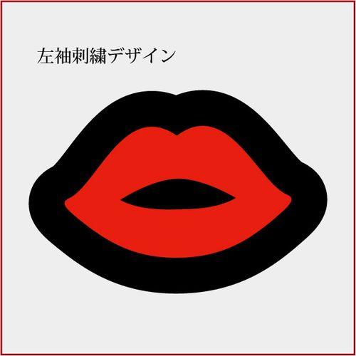 【阿部真央】らいぶNo.9 パーカー