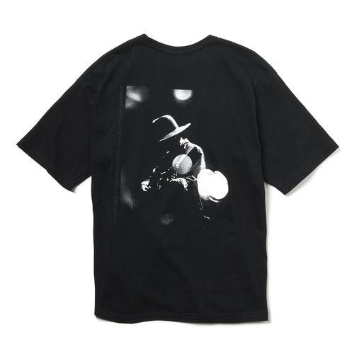 amazarashi tour 2019 Big T-shirt