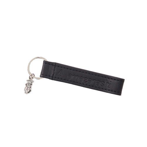 amazarashi leather keyholder