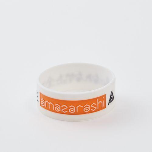 amazarashi tour2019 rubber band