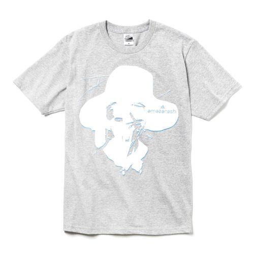 amazarashi tour 2019 T-shirt type C