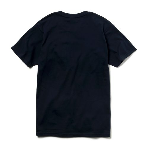 amazarashi tour 2019 T-shirt Type D