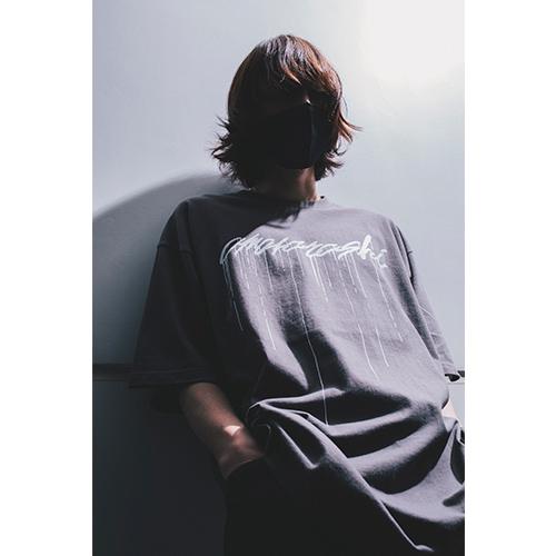 amazarashi Tour 2020 BIG T-shirt