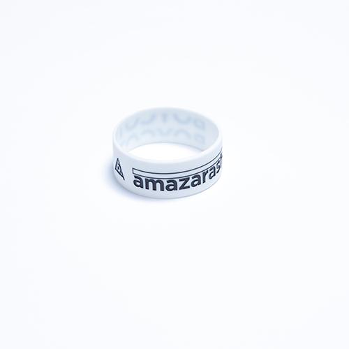 amazarashi Tour 2020 Rubber Band