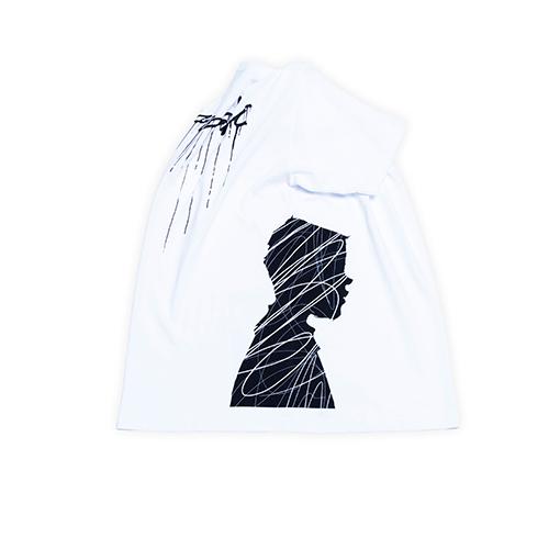 amazarashi Tour 2020 T-shirt Type A