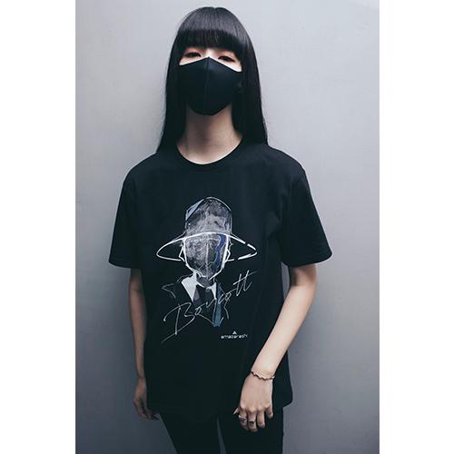 amazarashi Tour 2020 T-shirt Type B