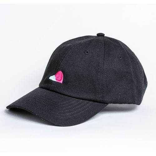 【Lucky Kilimanjaro】LOGO CAP