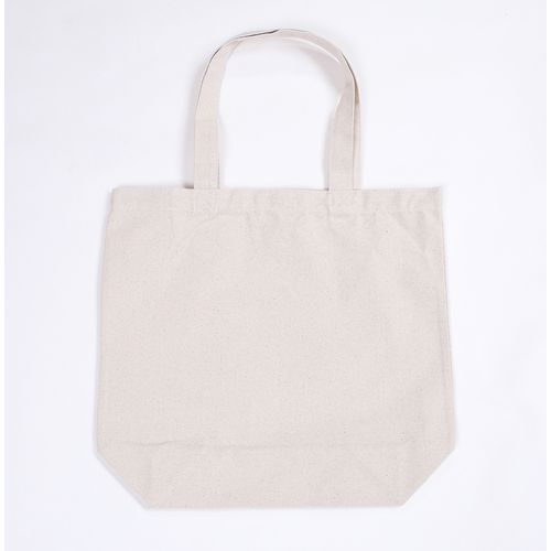 【Lucky Kilimanjaro】FRESH BAG