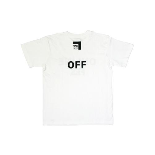 ONLINE FES Tシャツ