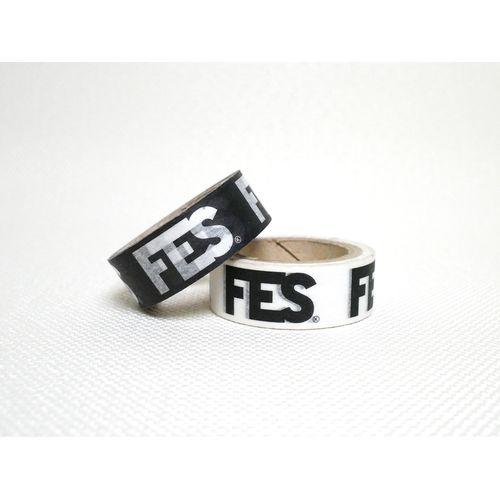 FES マステ(2個入り)