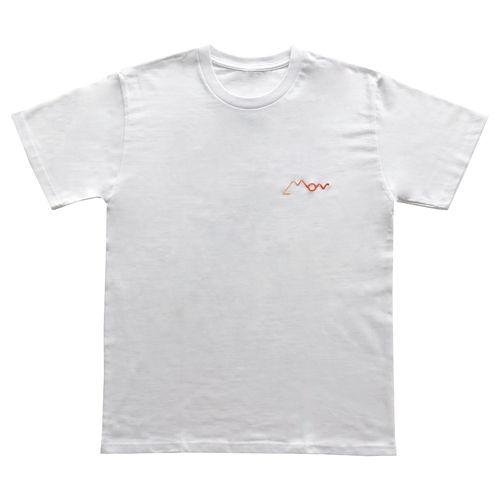 """Monkeys 別注オリジナルTシャツ """"Monkichi original products."""""""