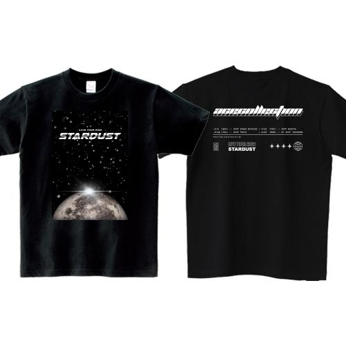 STARDUST ツアーグッズ福袋2021(パーカーMセット)
